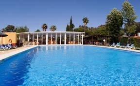 Hotel bonoweb 2 0 - Hotel las dunas puerto ...